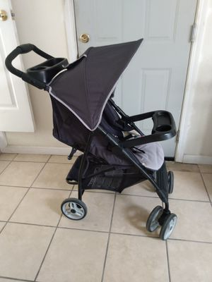 Stroller Greco baby's for Sale in Bakersfield, CA