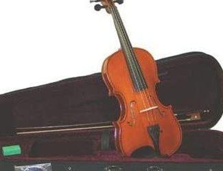 Brand New Violin Set for Sale in Sarasota,  FL