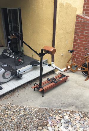NordicTrack Classic Pro Skier for Sale in Walnut Creek, CA