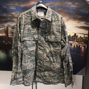 Jacket for Sale in San Francisco, CA