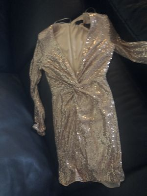 Women's Festive Cocktail Dress for Sale in Centreville, VA