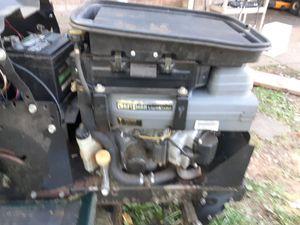 18 HP liquid cooled kawaski motor for Sale in Murfreesboro, TN