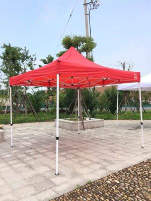 Canopy, easy set up for Sale in Anaheim, CA