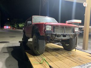 1996 Jeep Cherokee for Sale in Apache Junction, AZ