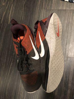 Nike Metcon DSX 2 - Men's Size 9 for Sale in Houston, TX