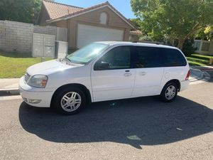 2004 ford free star v6 for Sale in North Las Vegas, NV