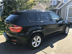 2008 BMW X5 V8 for Sale in Brookfield, WI