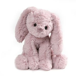 "GUND Cozys Collection Bunny Rabbit Stuffed Animal Plush, 10"", Dusty Pink for Sale in Chandler, AZ"