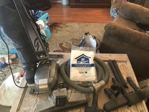 Kirby Vacuum for Sale in Arden, NC