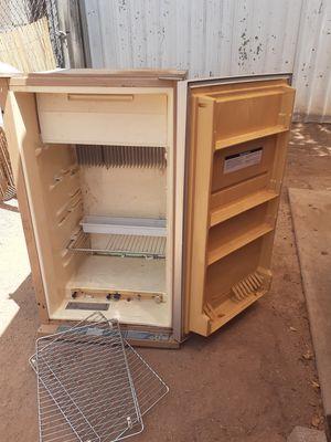 Rv fridge for Sale in Glendale, AZ