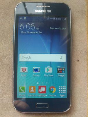 Samsung Galaxy J1 - Verizon for Sale in San Francisco, CA