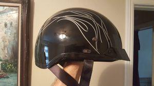Women's small Harley Davidson helmet for Sale in Garden Grove, CA