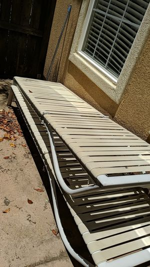 Pool bed for Sale in Chula Vista, CA