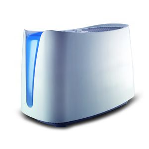 Honeywell UV Cool Moisture Germ Free Humidifier for Sale in Los Angeles, CA