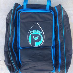 Parkway Scuba Diving Backpack (Large) for Sale in Berkeley, CA