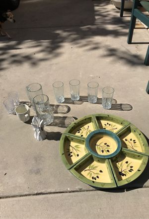 Kitchen items for Sale in National City, CA