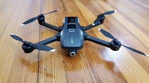 Yuneec Mantis Q Foldable 4K Camera Drone for Sale in Agawam, MA