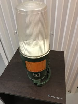 Camping lamp for Sale in Colorado Springs, CO