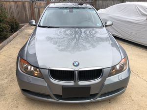 2008 BMW 328I , 6 Speed for Sale in McLean, VA