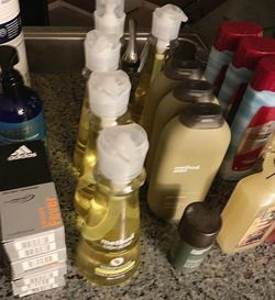 Lot Of Various Soaps for Sale in Sammamish,  WA