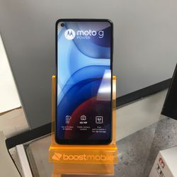 Moto G Power for Sale in Chino,  CA