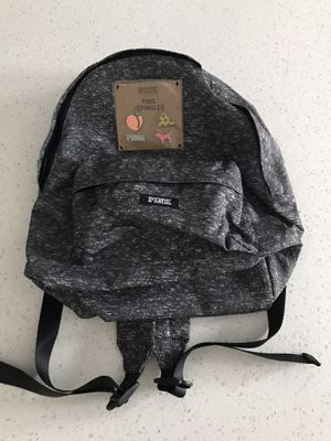 PINK backpack for Sale in Centennial, CO