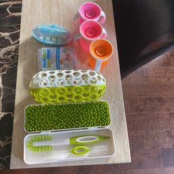Baby Toddler Necessities LOT for Sale in Renton,  WA
