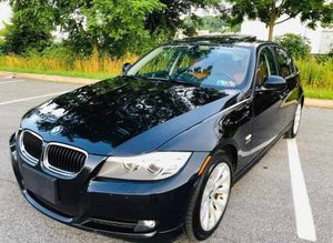 Bmw 328X drive 2011 for Sale in Columbia, MD