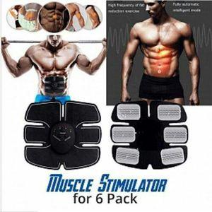 Muscel Stimulator for Sale in Detroit, MI