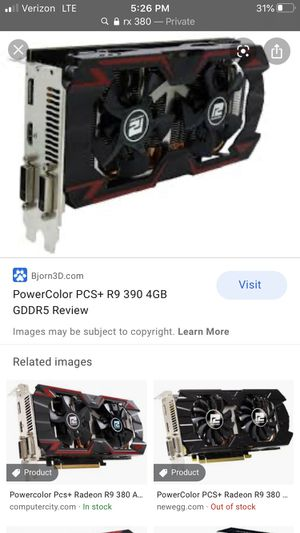 Rx380 for Sale in Bedford, NH