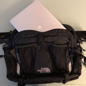 North Face laptop bag for Sale in Washington, DC