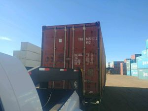 Huge Sale! 20' & 40' Shipping Containers for Sale in Rochester, MN