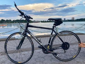 Specialized Roubaix Comp bike for Sale in Roslyn Heights, NY