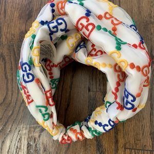 Gucci scarf Kids for Sale in Frisco, TX