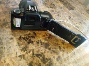 Camera for Sale in Phoenix, AZ