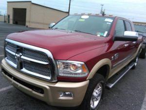 2013 Ram 2500 for Sale in Fredericksburg, VA