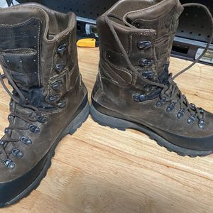 Kenetrek Mountain Extreme Boots for Sale in Kirkland, WA