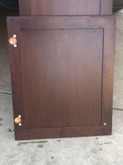 Kitchen Cabinet Doors for Sale in Baldwin Park,  CA