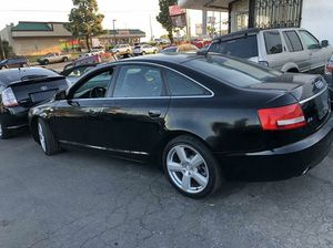 Audi non parts for Sale in Whittier, CA