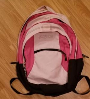Jansport backpack in great condition for Sale in Murfreesboro, TN