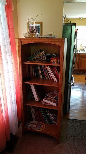 Bookcase for Sale in Bolingbrook, IL