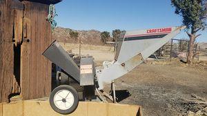 Triturador de Raotojo for Sale in Vernon, CA