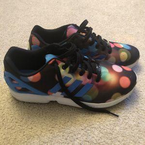 Adidas Torsion 'Spotlight' for Sale in Fairfax Station, VA