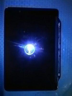 Dell laptop for Sale in Salt Lake City, UT