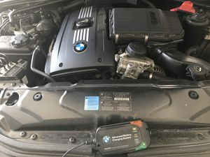 BMW n54 twinTurbo engine and other parts for Sale in Phoenix, AZ