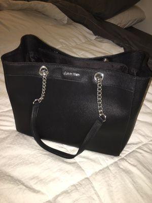 Calvin Klein Handbag for Sale in Phoenix, AZ