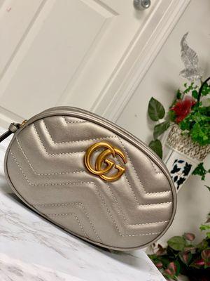 Guccci purse for Sale in Chamblee, GA