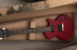 Electric Gibson Epiphone Guitar and Harkte Amp Speaker for Sale in Danville, KY