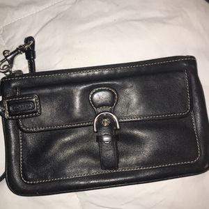 Coach Womens Wallet for Sale in Boston, MA