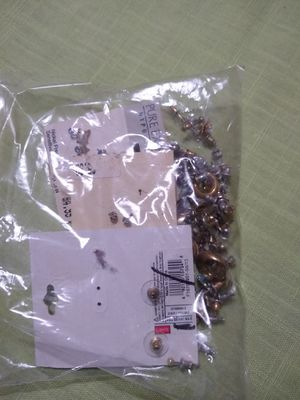 Assorted earrings for Sale in Winfield, PA